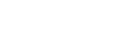 City of Greater Bendigo logo