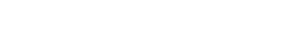 Community Alliance Credit Union - w logo