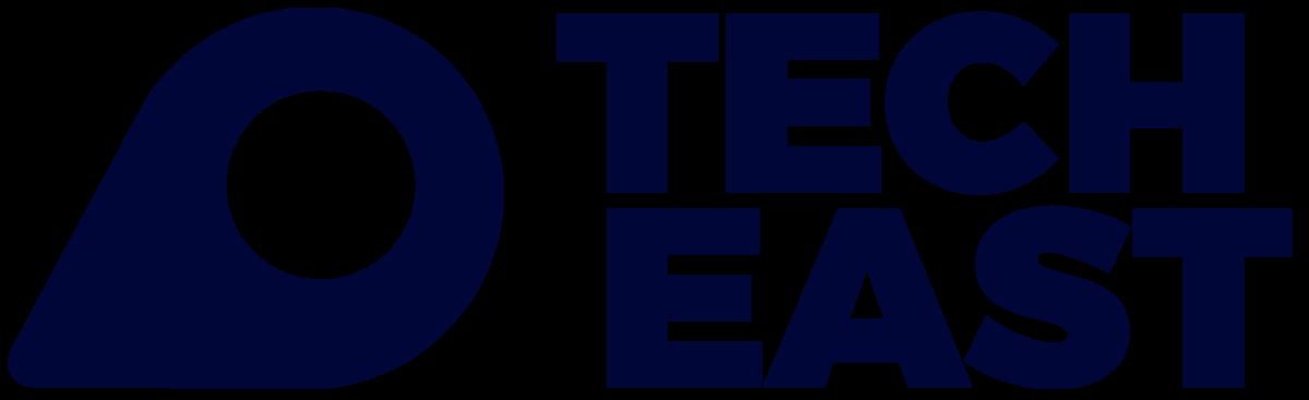Tech East