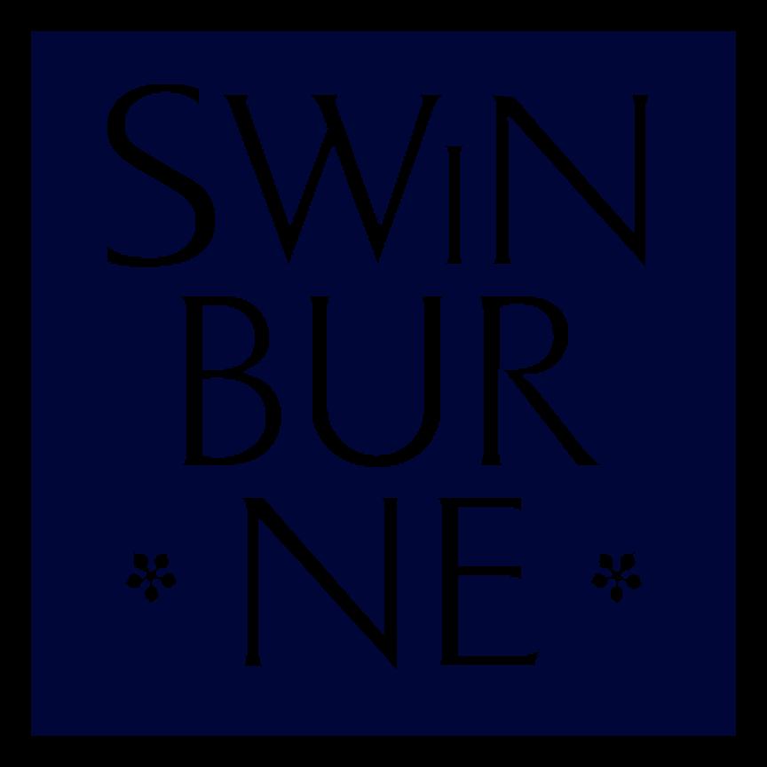 Swinburn University