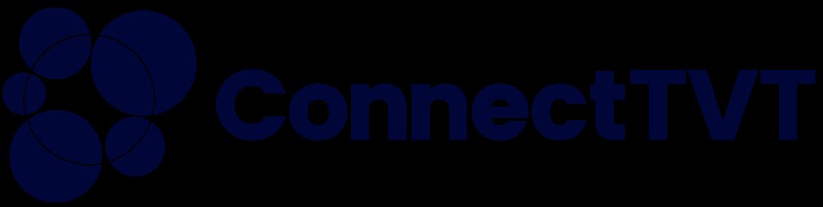 ConnectTVT