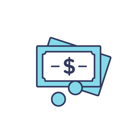 Payment file enhancements - TechnologyOne