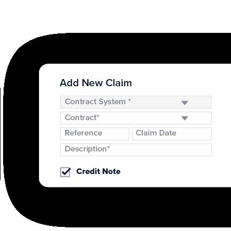 Contract enhancements - TechnologyOne