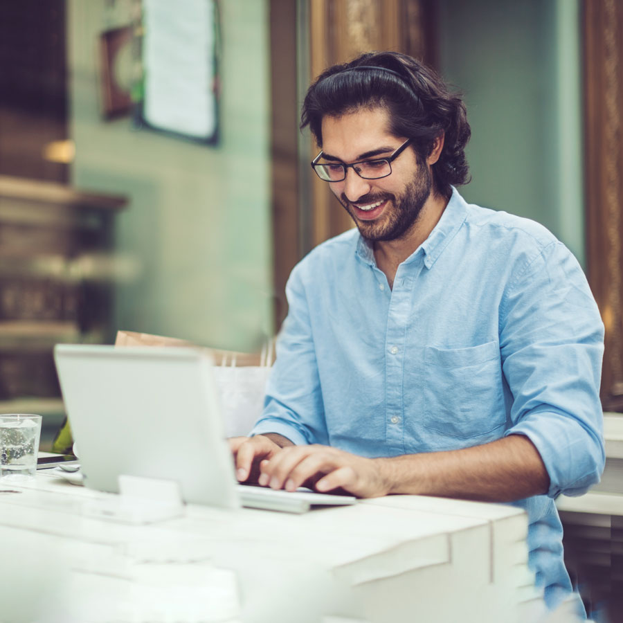 Human Resource and Payroll