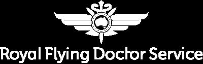Royal Flying Doctors - w