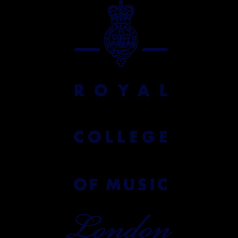 Royal College of Music logo