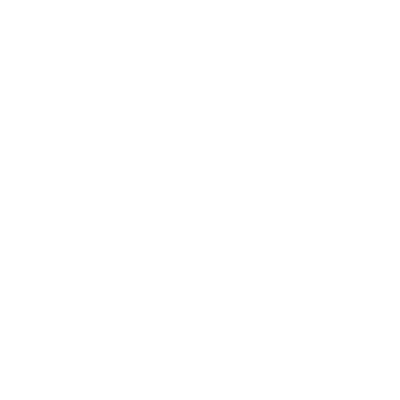 ACSC logo-w.png