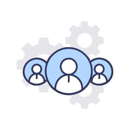 Staff learners - TechnologyOne