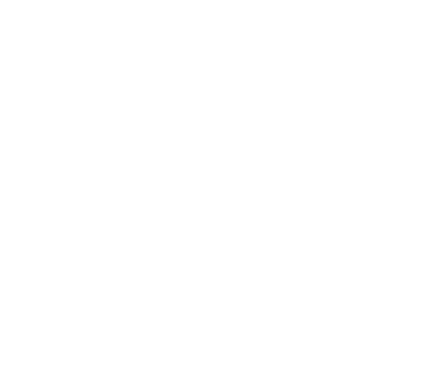 Grant Broadcasters - w