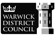 Warwick District Council