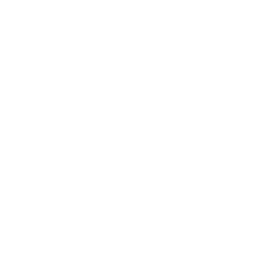 University-of-Melbourne-w logo
