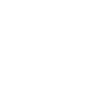 Government of Samoa logo