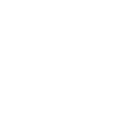 Logan city council - w logo