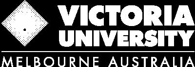 Universities Australia 2019