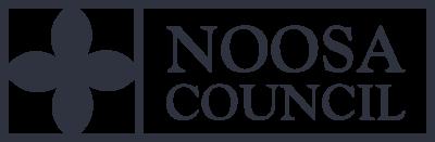 Noosa Shire Council