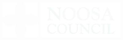 Noosa Shire Council logo